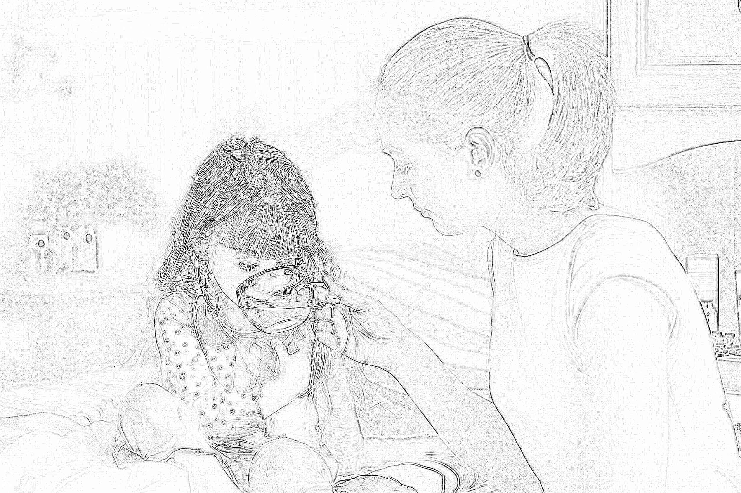 Как лечить народными средствами бронхит у ребенка