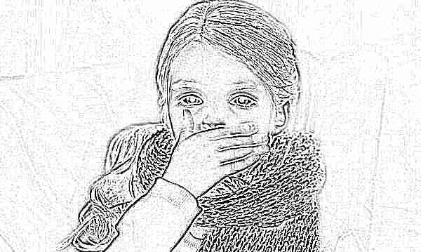 Народные средства от кашля для детей – народные рецепты. Лечение кашля народными средствами быстро у детей