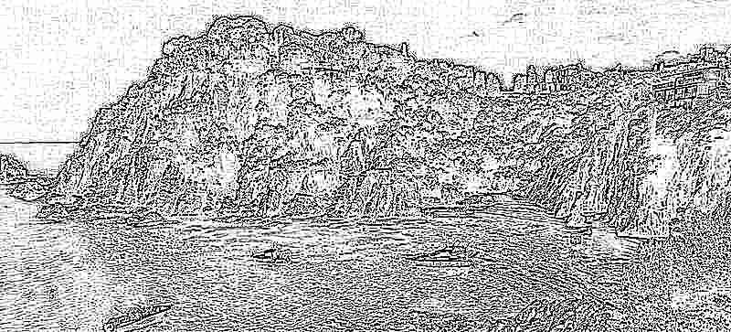 испания красивые фото пляжей
