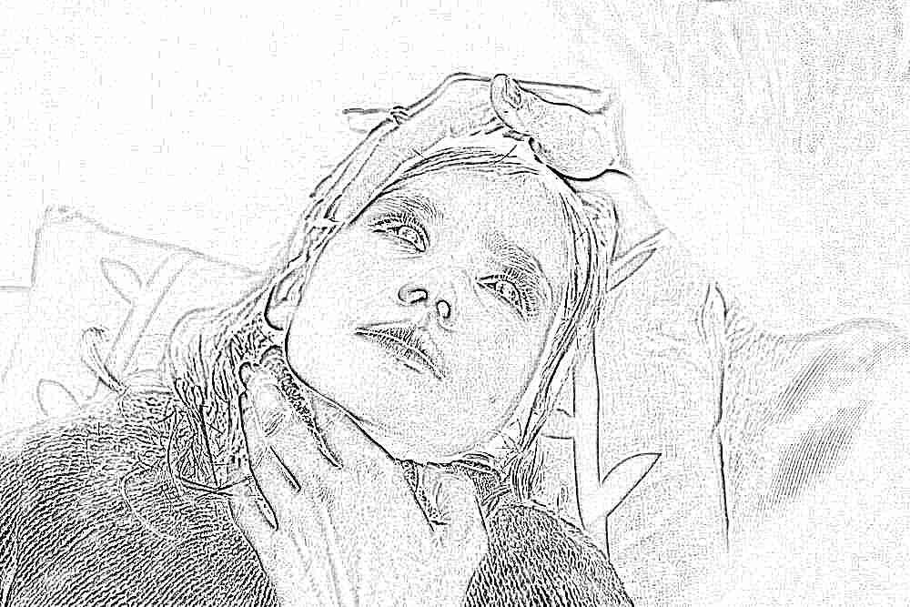 Детский ингалипт отзывы, показания, инструкция по применению.