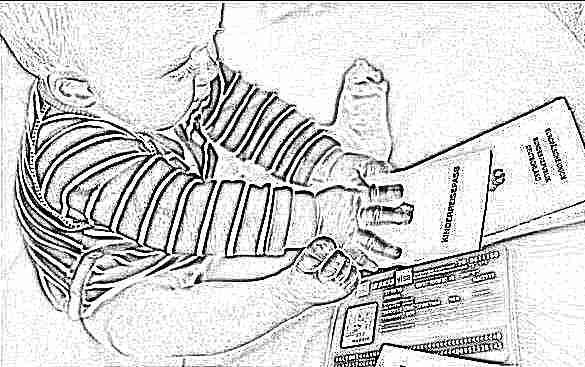 Цена билета на самолет для ребенка 4 лет билет для кота на самолет