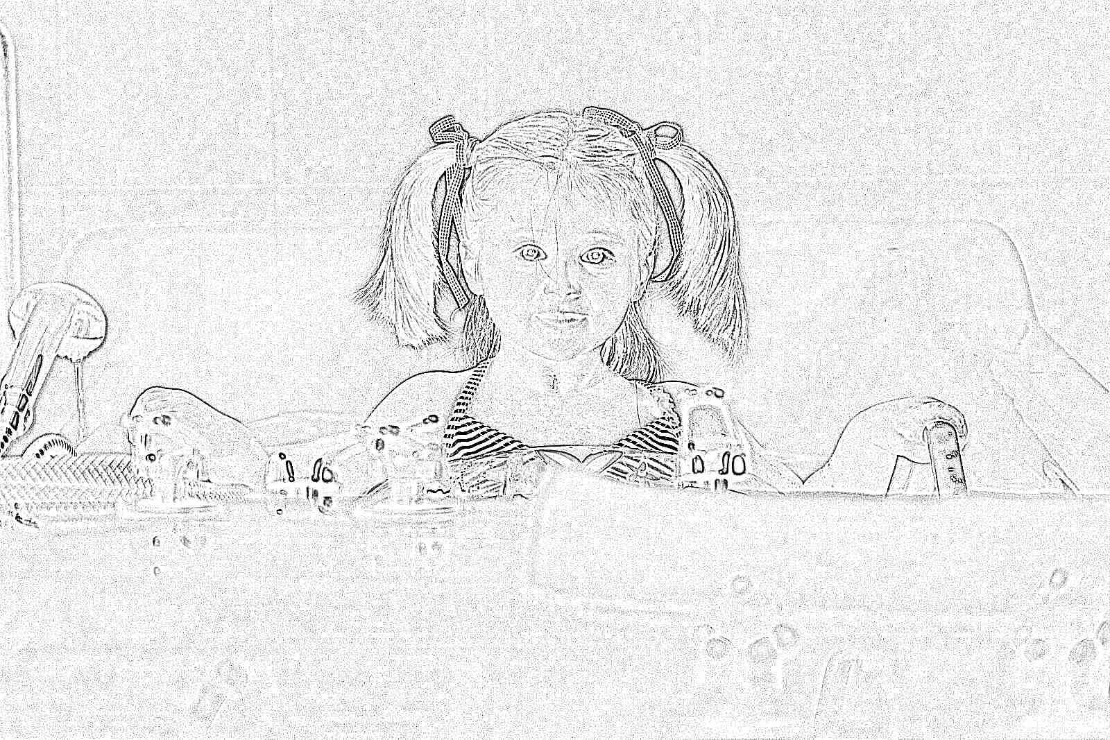 Лечение ЖКТ у детей