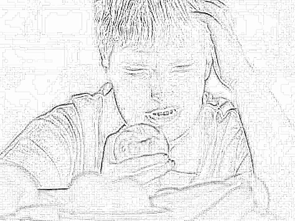 Как Ребенку Помочь Похудеть. Заботимся о подрастающем поколении: как помочь ребенку сбросить лишний вес