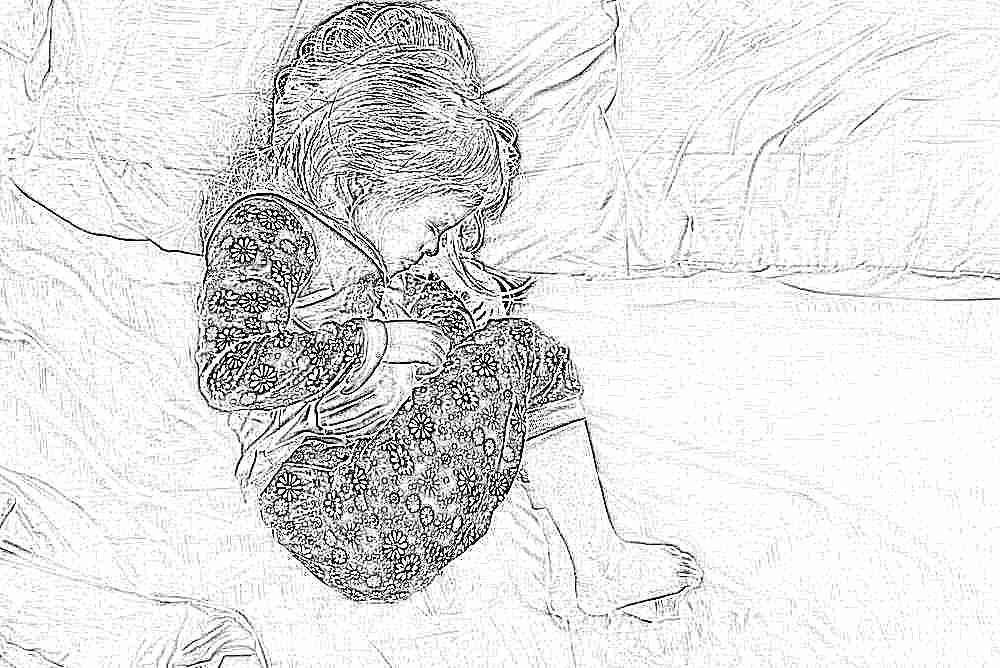 Диета при лямблиозе у детей: меню при лечении от лямблий