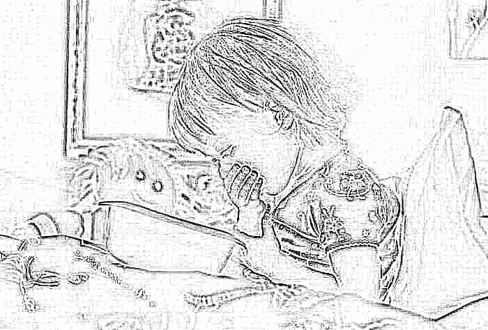 Чем остановить рвоту у ребенка в домашних условиях при ротовирусе