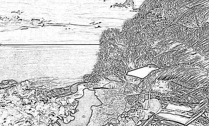 Тайланд, отель Asia Loop G-House 3*