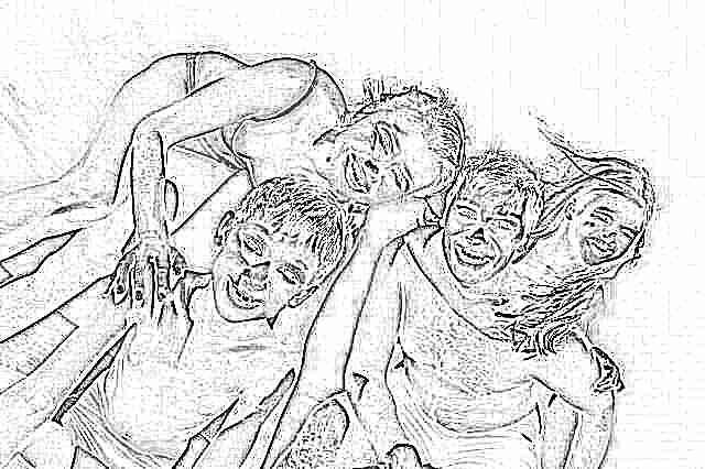 фото и видео семейного нудизма онлайн
