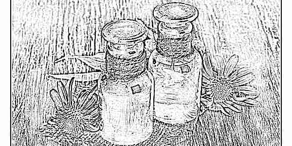 Вазелиновое масло для новорожденного