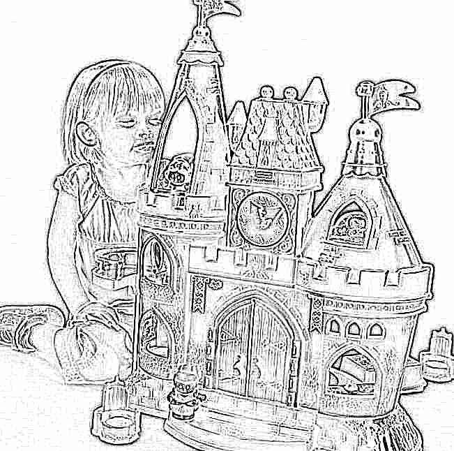 Нужные подарки на 1 годик девочке 24