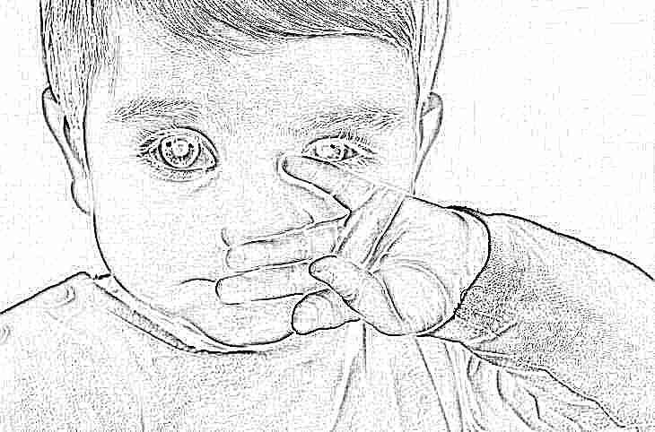 Картинки по запросу Доктор Комаровский о детском насморке