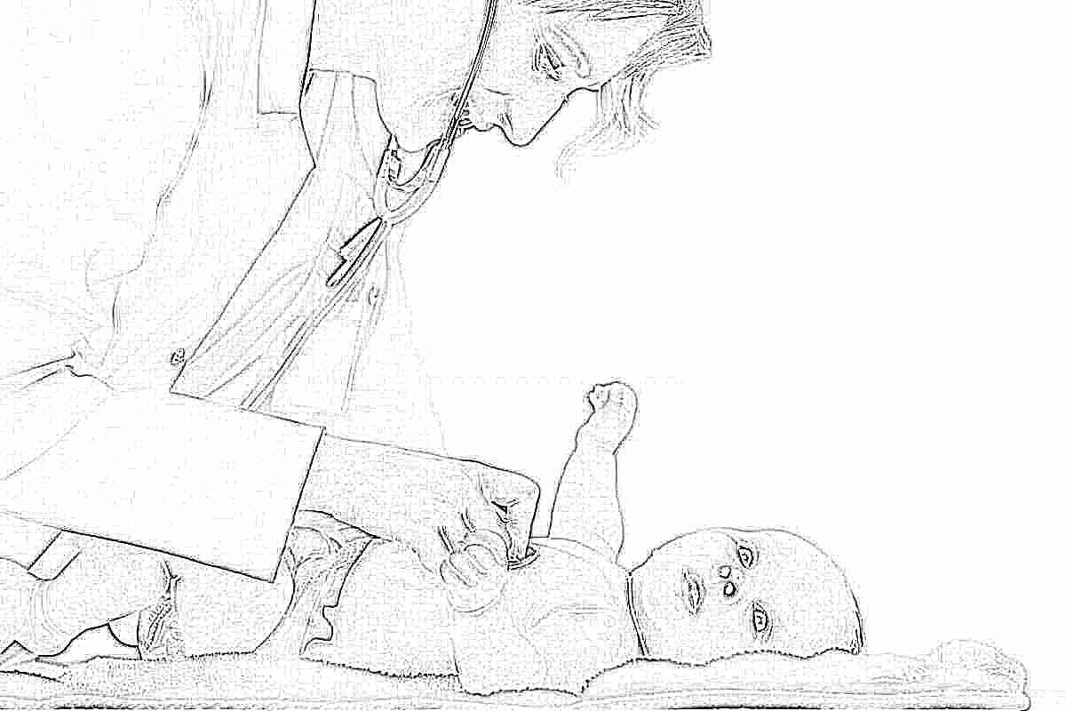 передозировка нейромидином у ребенка бывают мини-камеры для