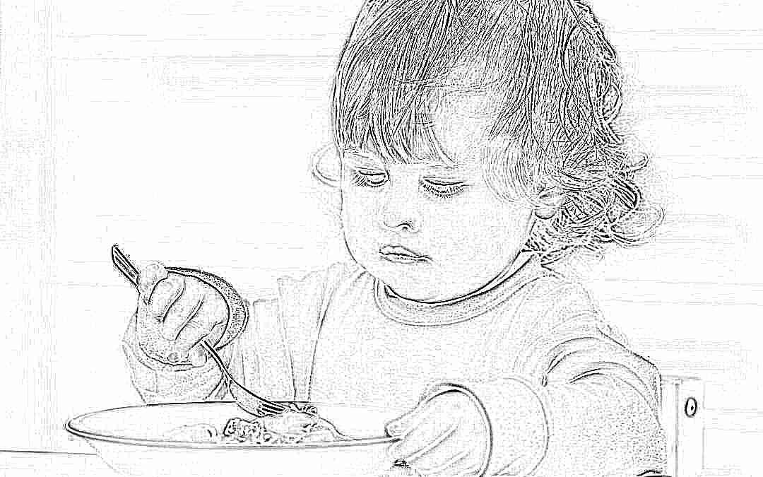 Функциональное расстройство жкт все о беременности и детях
