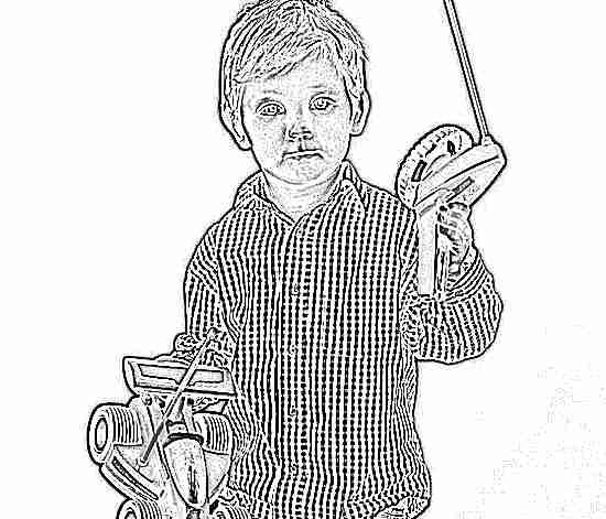 игры при знакомстве с детьми 5 6 лет