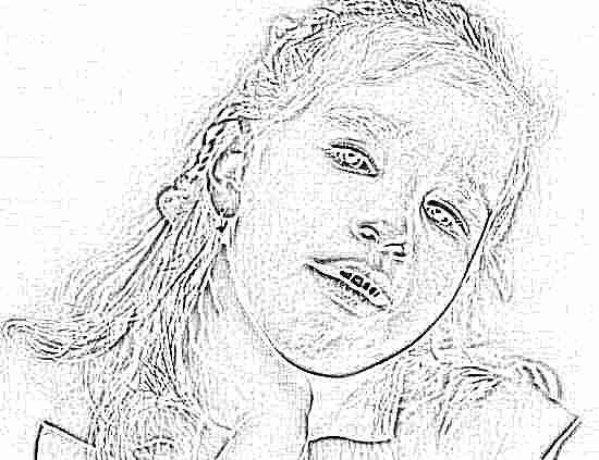 Как лечить белый налет на горле