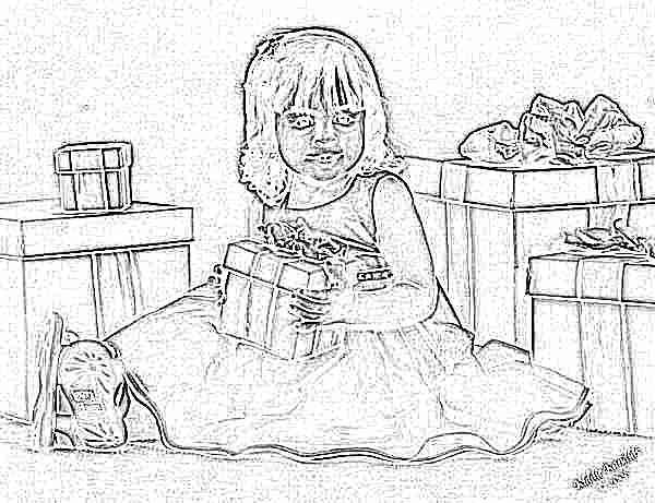 С днем рождения Эльвира открытка скачать бесплатно