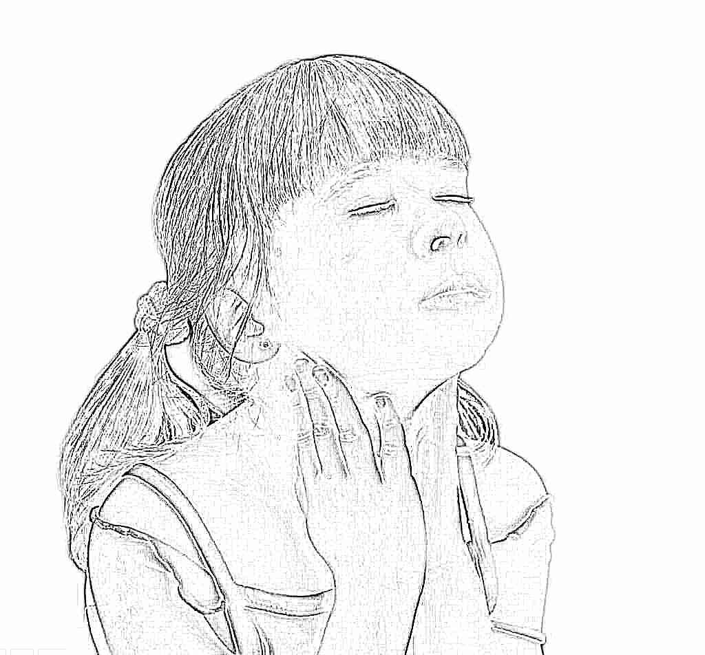 Чем лечить осипший голос в домашних условиях