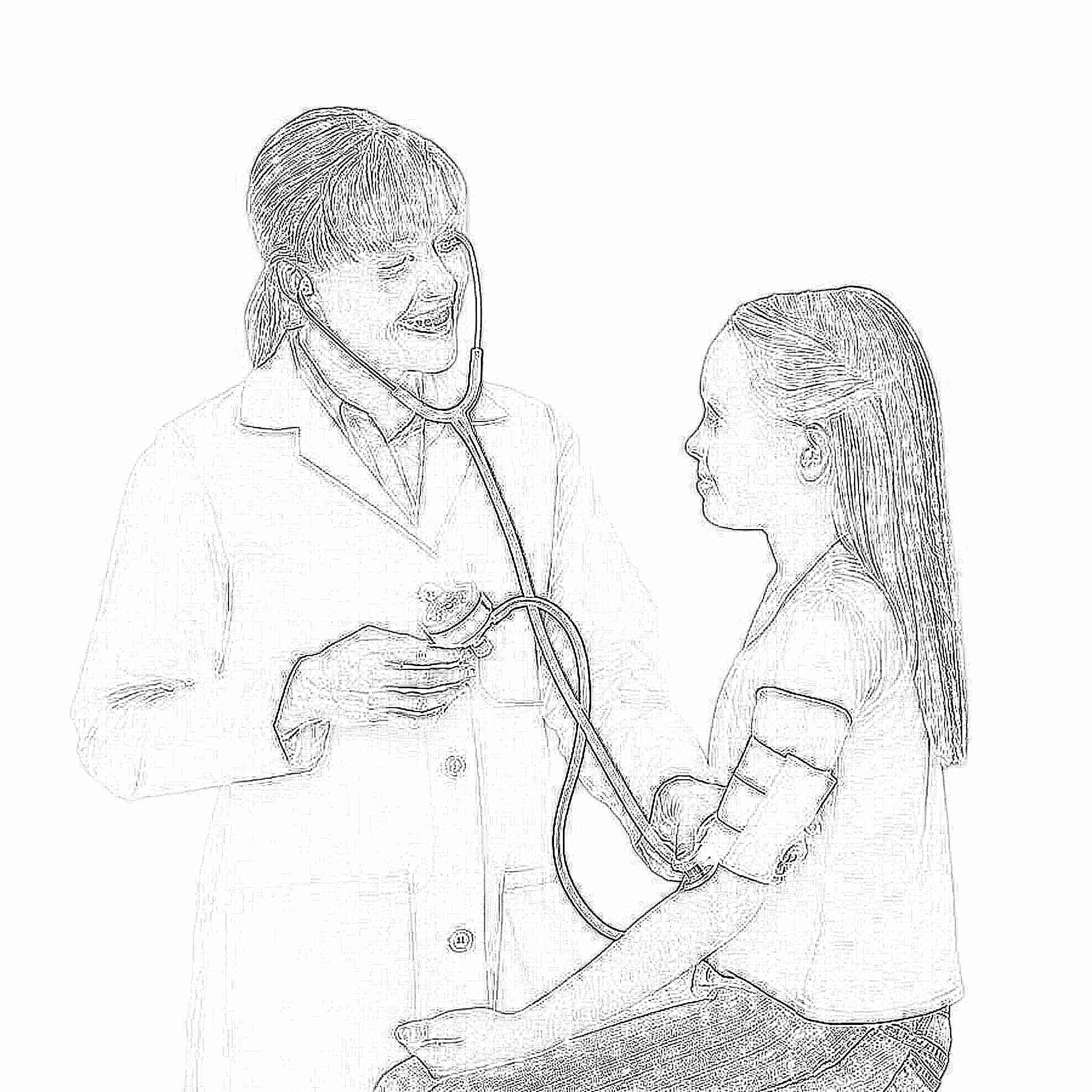 Низкое давление у ребенка 10 лет причины и лечение