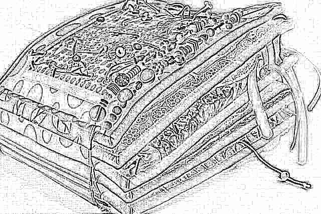 Книжки развивающие для малышей