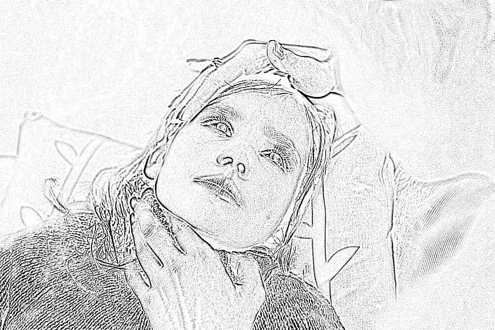 Симптомы хронического тонзиллита у детей его лечение и профилактика