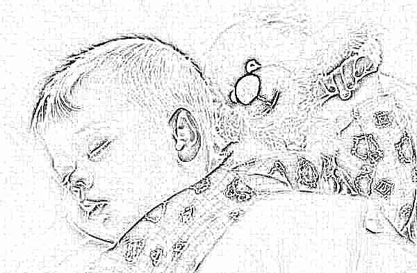 Нормы чсс и чдд у детей — Все о детях