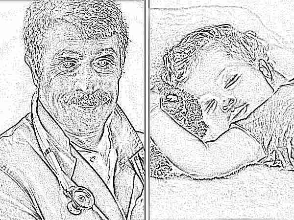 Дневной сон ребенка за и против, как уложить ребенка спать днем