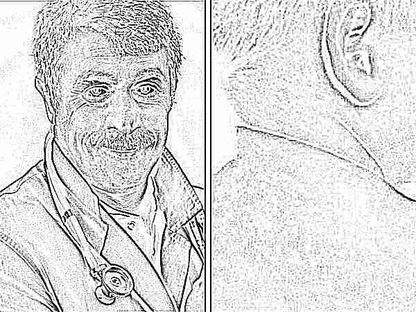 Герпес в горле у ребенка симптомы и лечение