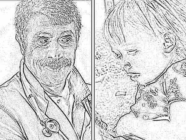 Кишечная инфекция у ребенка 4 года лечение