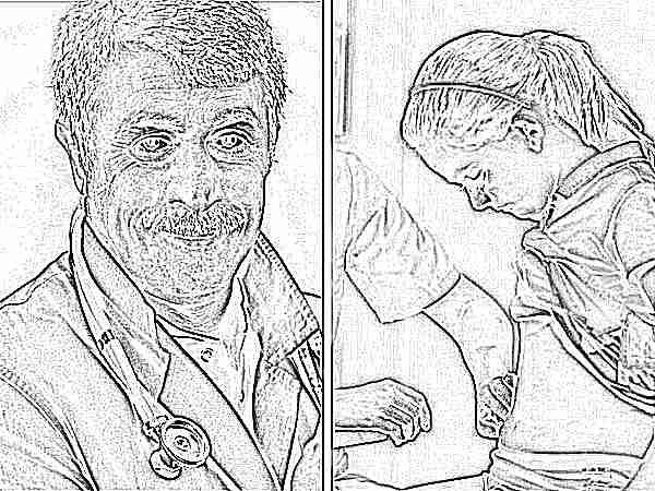Е. Комаровский: Цистит у детей