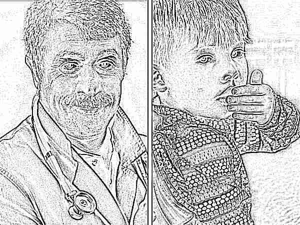 Сколько дней лечится пневмония у взрослых и детей?