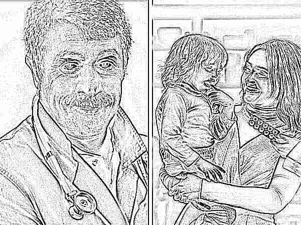 Е. Комаровский - Противовирусные препараты для детей с доказанной эффективностью
