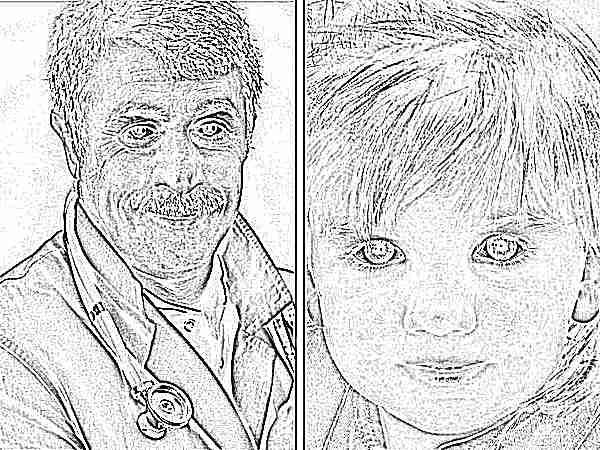 Скарлатина у детей симптомы и лечение профилактика