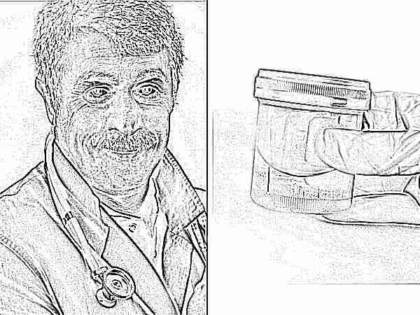 Повышены лейкоциты в моче у ребенка причины патологии что делать родителям