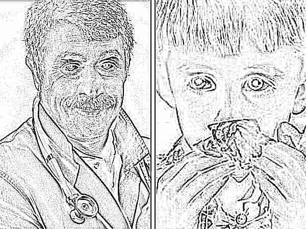 Как остановить кровь из носа – пошаговое руководство, самые действенные и простые методы