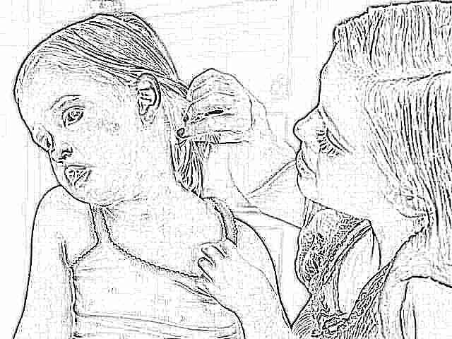 Сыпь на коже: причины, виды, заболевания (55 ФОТО)
