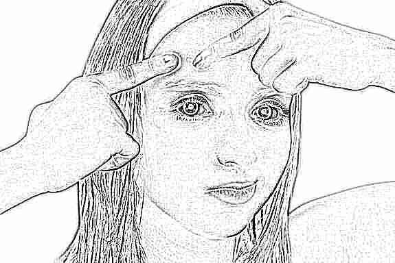 Чем лечить подростковые прыщи у мальчиков? Лечение прыщей на лице у подростков – как избавиться от прыщей подростку?