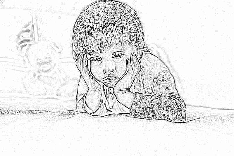 Нервохель для детей: инструкция по применению, дозировка при тиках.