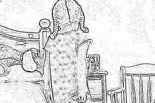 Острицы у детей – симптомы и лечение