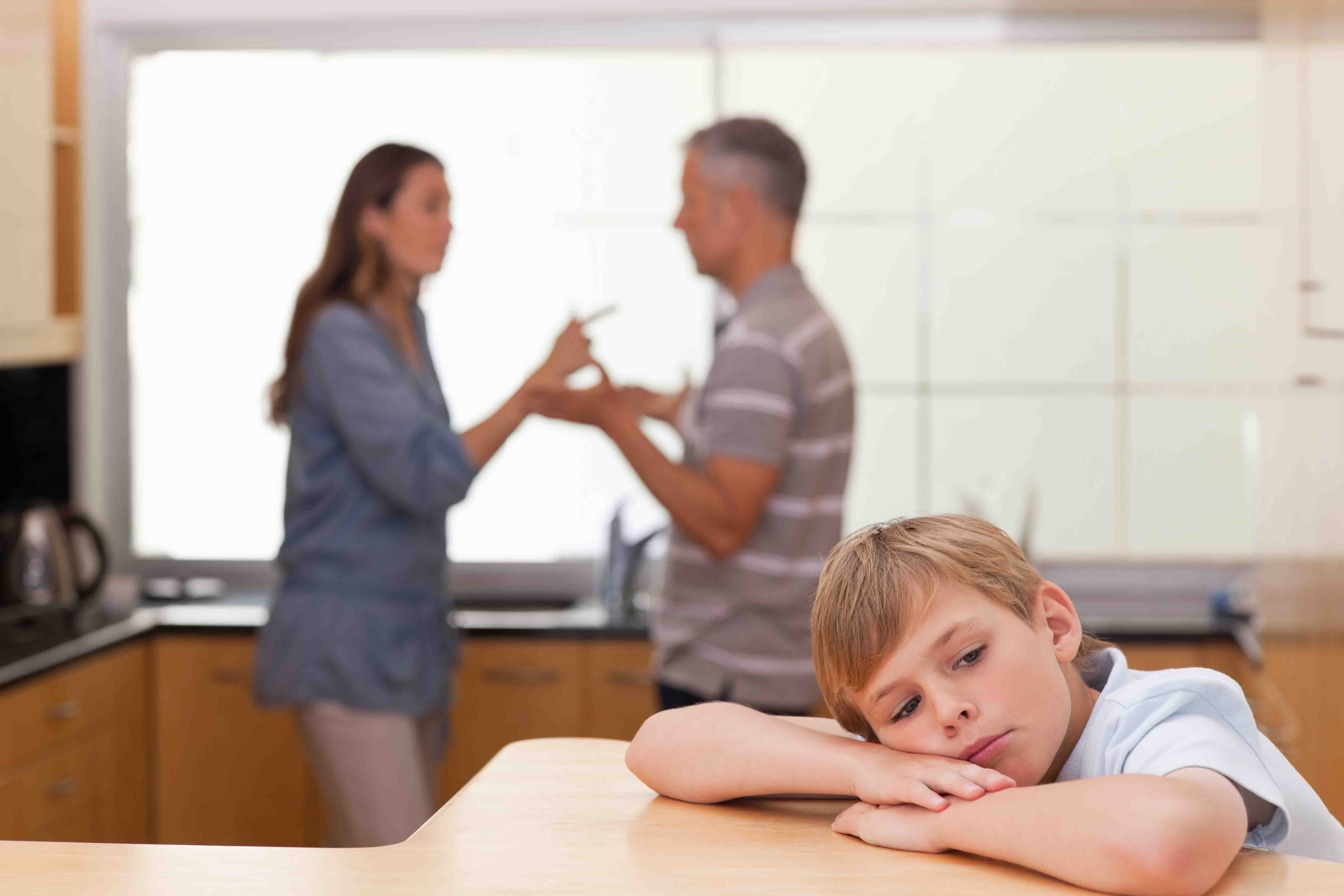 family and child law negotiation Joselowitz & andrews attorneys is a commercial and family law firm in houghton, johannesburg our specialist legal services have made us the preferred partner in matters relating to family mediation, child custody and parenting plans.