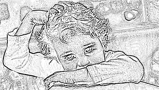 Симптомы и лечение чесотки у детей