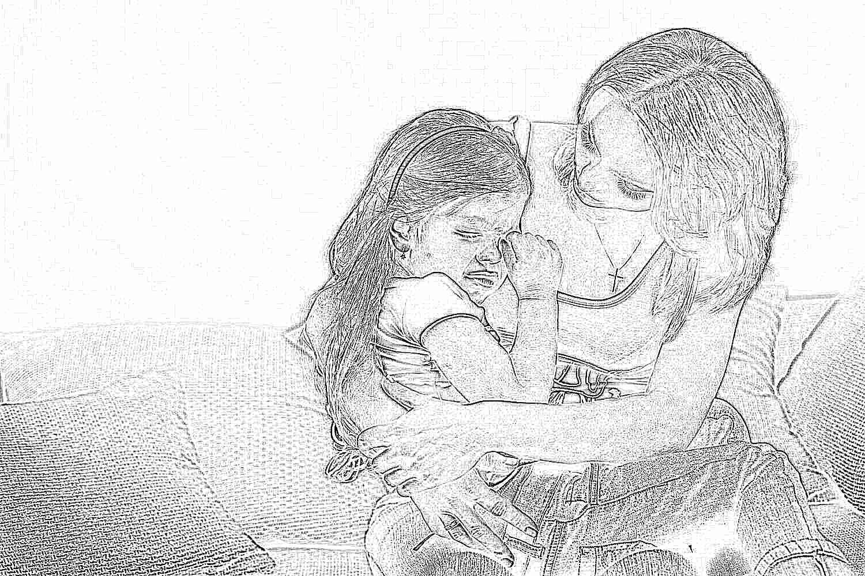 Чем лечить цистит у ребенка: препараты для лечения детей, народные средства