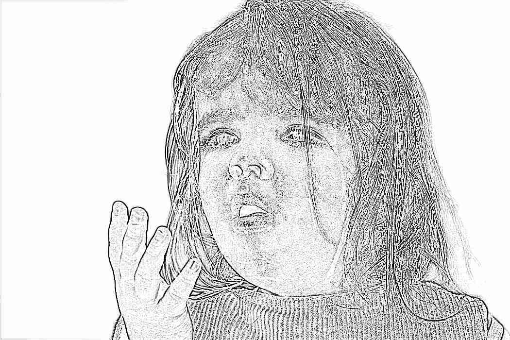 Круп у детей: симптомы и лечение истинной формы детской болезни, что это за синдром