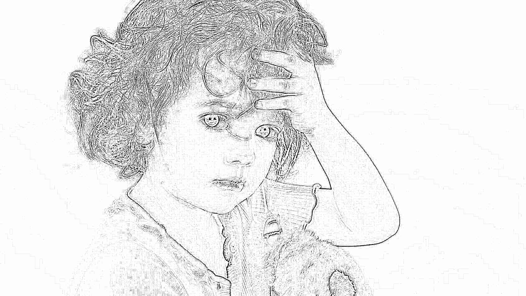 Мышиная (геморрагическая) лихорадка. Фото, симптомы у 46