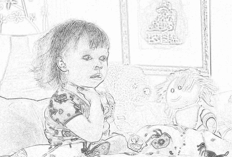 Отек квинке у ребенка первая помощь