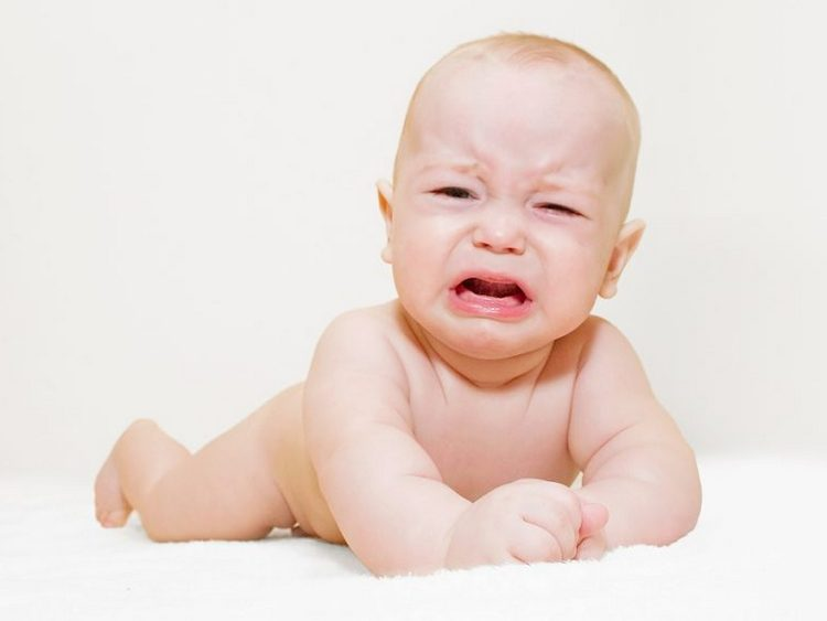 Как выглядит водянка яичка у ребенка? 16 фото