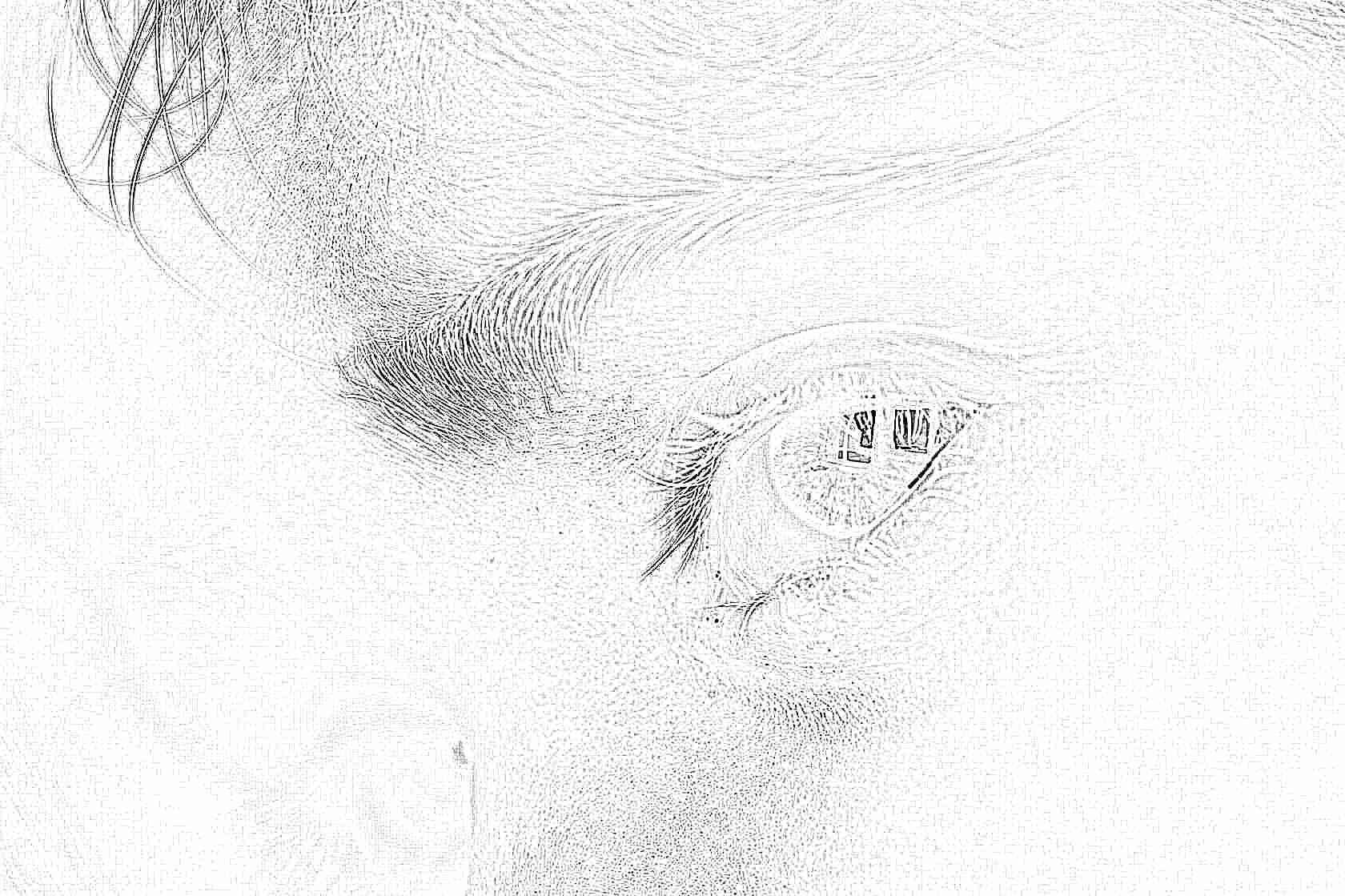 Ячмень на верхнем веке у ребенка лечение фото