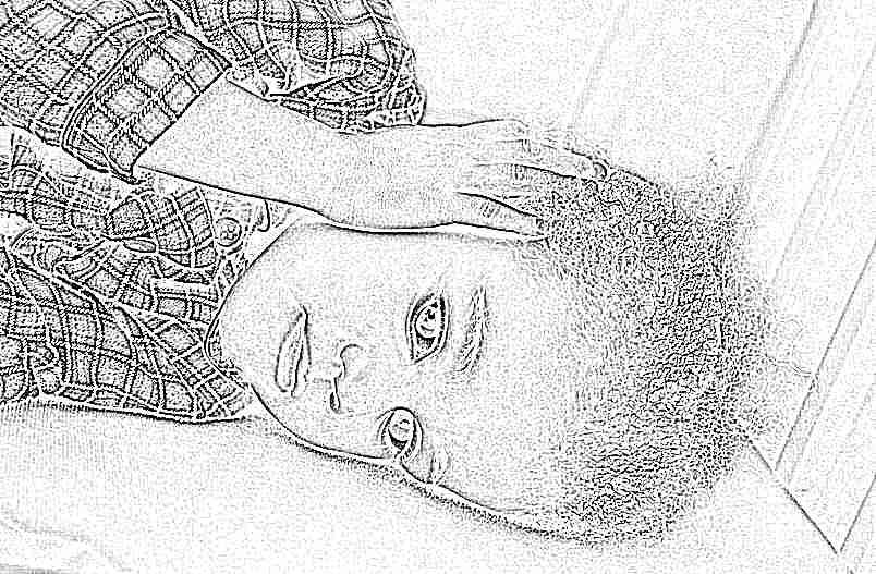 Как и чем лечить ухо при простуде