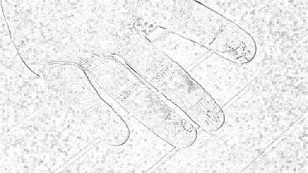 У ребенка кожа на пальцах рук облазит, что делать?