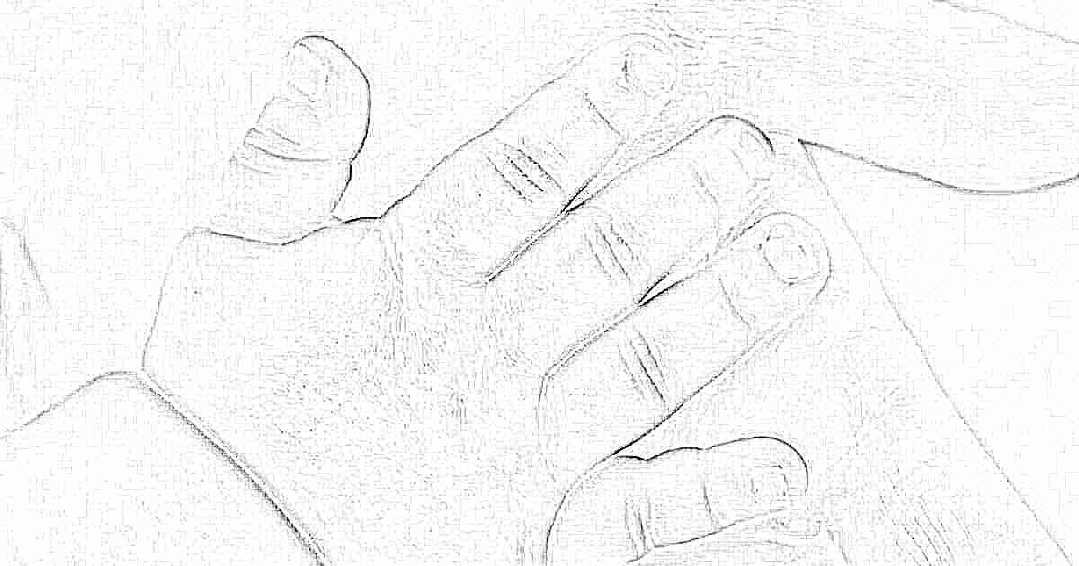 У ребенка облазит кожа на ногах причины — Все о детях