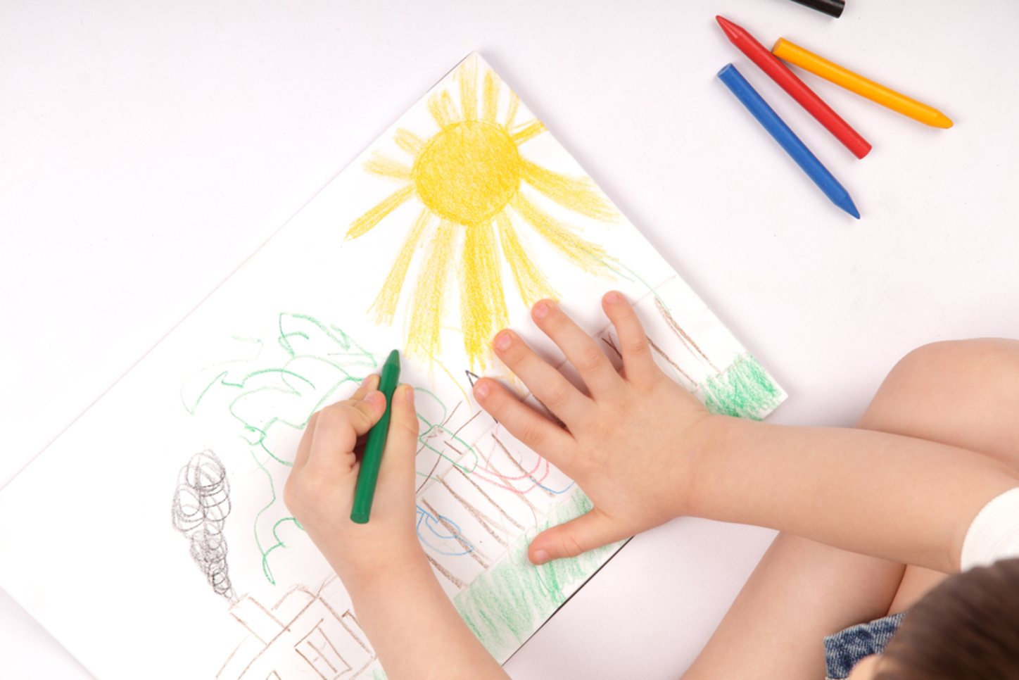 Dinosaur Pictures for Kids - Free Images, Photos, Drawings Pictures of kids drawings