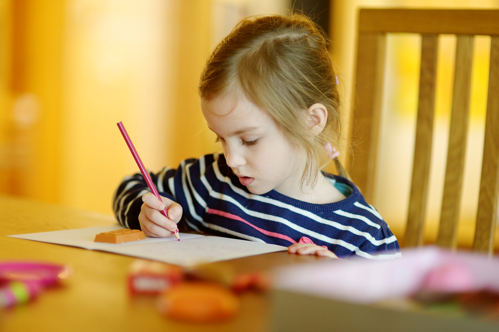 child study 2018-10-10 apply for a tier 4 (child) student visa to study in the uk if you're under 18 - eligibility, documents, how to apply, extend or switch, how long it takes and how much it costs tier 4 (child.